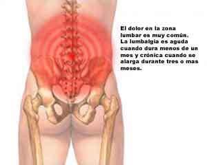 patologías 5